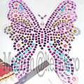 papillon_mosaique