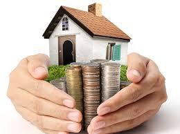 forum-de-prêt-entre-particulier-en france, temoignage-de-pret, prêt-dargent, offre-de-prêt-entre-particulier-sérieux-et-rapide, offre-de-prêt-entre-particulier-sérieux-et-honnête
