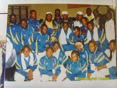 Jeux_universitaires_Yaounde_I_en_2009