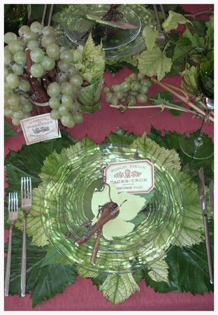 2009_10_04_graines_de_vendanges3
