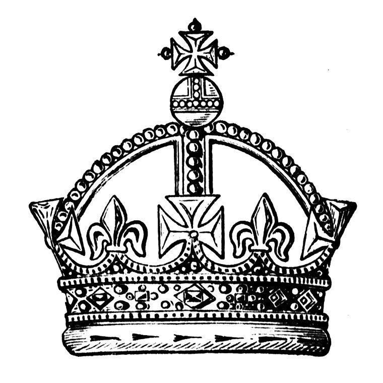 Galettes des Rois de janvier - Chez Fabrice