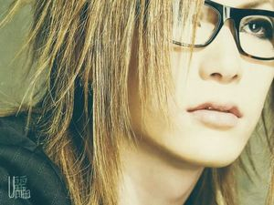 Uruha-the-gazette-