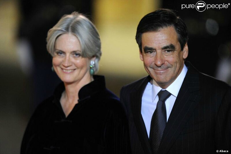 1369256-francois-fillon-and-his-wife-penelope-950x0-1