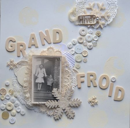 grand_froid