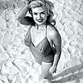 jayne_swimsuit-by_bruce_mozert-1