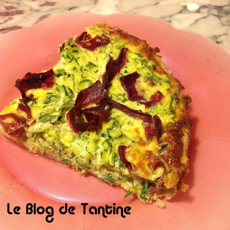 quiche_courgette_grisons