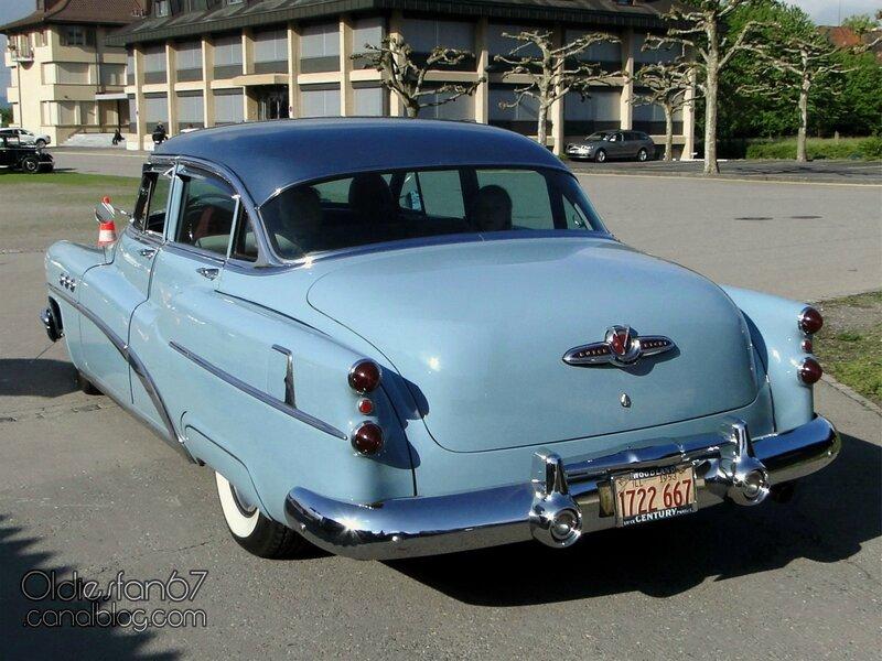 buick-super-sedan-1953-02