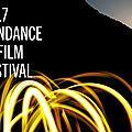 Come swim: avant-première prévue au sundance film festival 2017