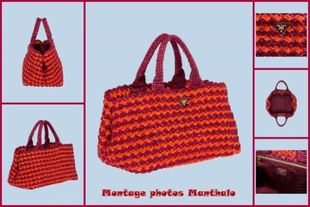 Prada_bordeaux_orange
