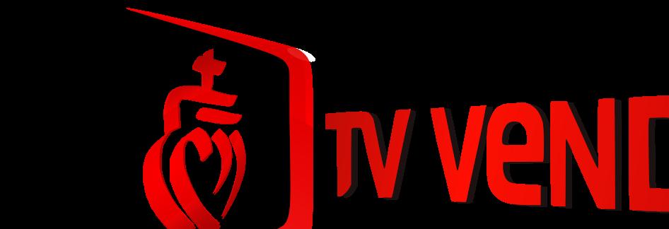 Logotype_TV_vend_C3_A9e