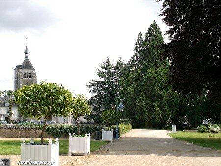 23_Parc_mairie