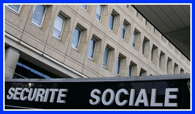L usine gaz des compl mentaires sant le blogue de yann redekker - Plafond remboursement securite sociale ...