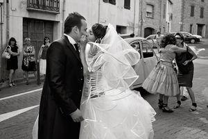 mariage___55_