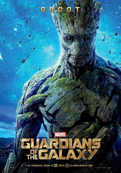 GOTG_Grootster
