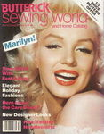 ph_ronr_MAG_BUTTERICK_SEWINGWORLD_COVER_MARILYN_010