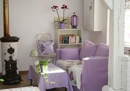 idee coin de lecture photo de id es et d co coin lecture notre 1 re maison et tout ses. Black Bedroom Furniture Sets. Home Design Ideas