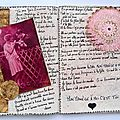 Page 2_3 entières
