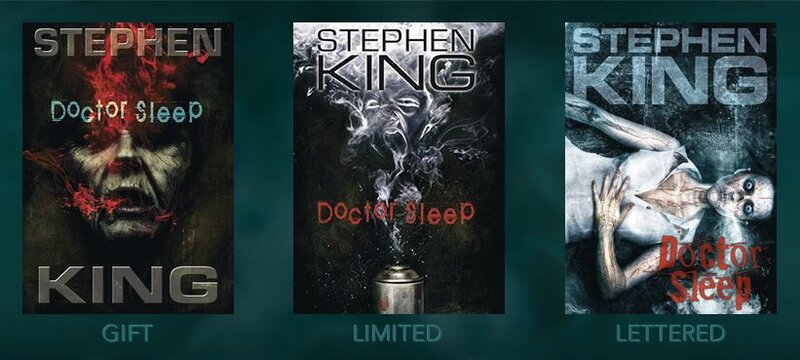 DoctorSleep-cover-giftlimitedlettered