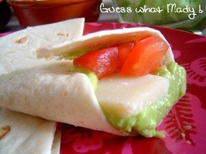 Copie_de_tortillas_d__t__003