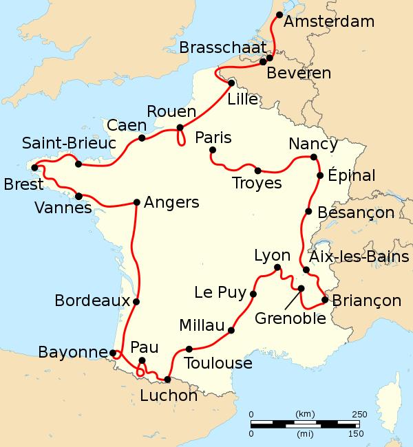 Tour_de_France_1954_map_svg