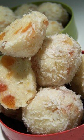 Truffes_tropicales__19_