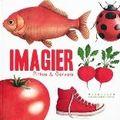 Imagier, pittau et gervais