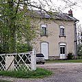 Cahuzac (Tarn - 81)