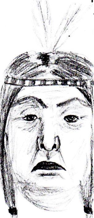 dessin_0013