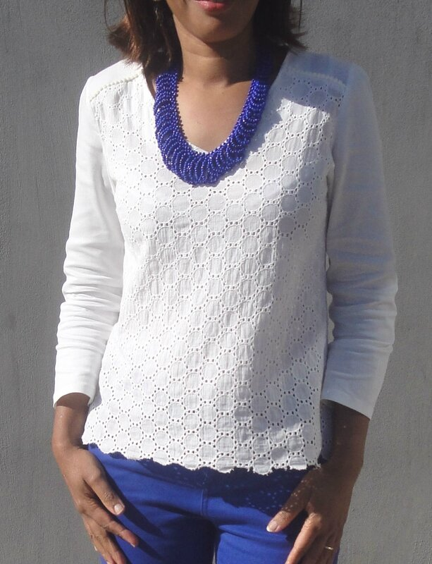 broderie anglaise 11
