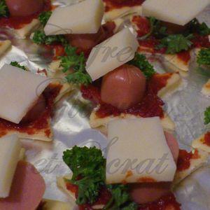 pizzas étoilées pour l'apéro dinatoire by gloewen n scrat (8)