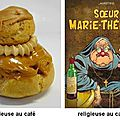 Une question religieuse