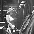 1957-05-ny-tiffanys-by_sam_shaw-1-2