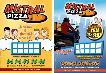Tracts_MistralPizza