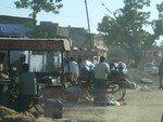2006_12_28_Jaipur__29_