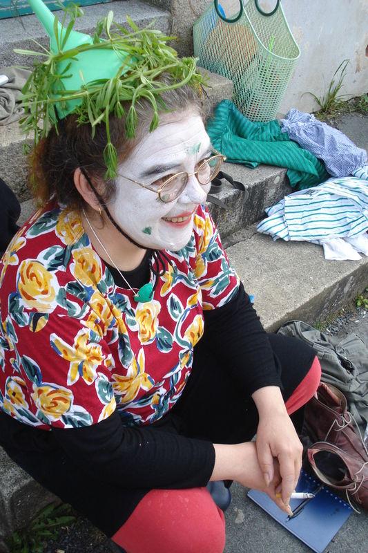clown_vendee-dsc02033