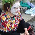 clown_vendee-dsc02033