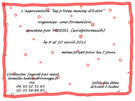 affiche_formation_avril