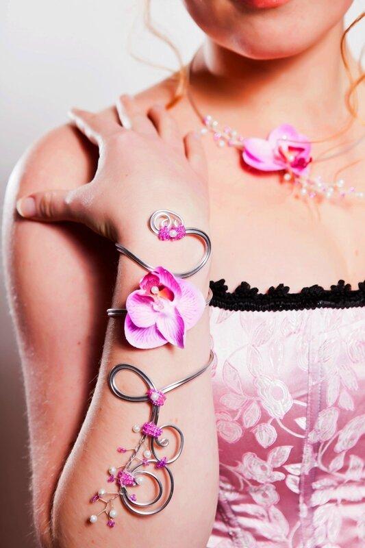 Bracelet MYIA