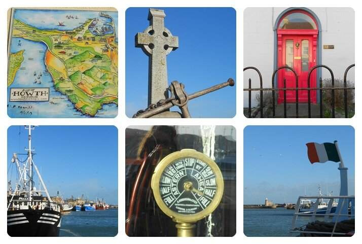 howth2