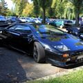 Lamborghini diablo SV de 2000 (Retrorencard octobre 2010) 01