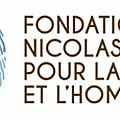Le fondation nicolas hulot