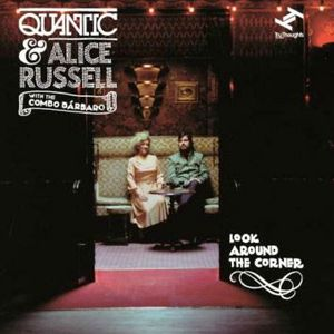 Quantic_and_Alice_Russell