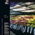 Polia n°6 - automne 2006