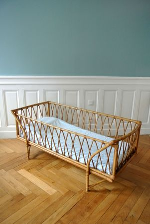 lit daybed rotin 50 (3)