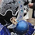 carnaval venitien castres 11a