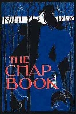 bradley_chap_book