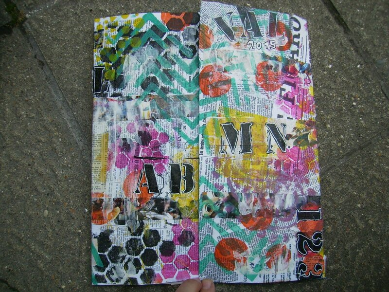 art journal incartades (bis) (1)