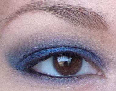 makeup1175