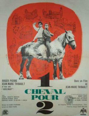 1_cheval_pour_deux