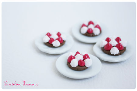 Mignardise_collection_hiver_2009_2010_036_copie